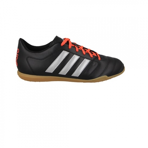 Adidas Gloro 16.2 IN AQ4146 Adidas teremcipő   Sport ruha és