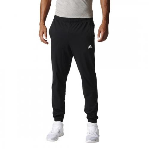 c84a176e6b Adidas férfi melegítő alsó B47218 Adidas szabadidő nadrág   Sport ...