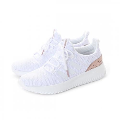 81dfd36243 Adidas Cloudfoam Ultimate DB1791 Adidas női cipő | Sport ruha és ...