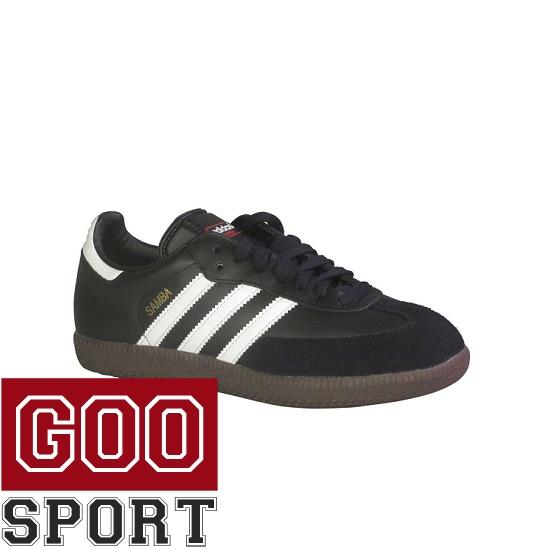 Adidas Samba 019000 Adidas férfi cipő | Sport ruha és cipő