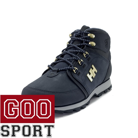 Helly Hansen Koppervik 109 90.581 Helly Hansen bakancs
