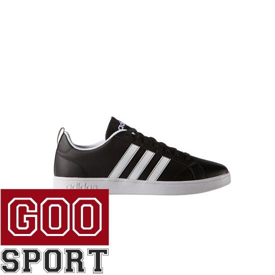 Adidas Advantage VS F99254 adidas neo cipo | Sport ruha és