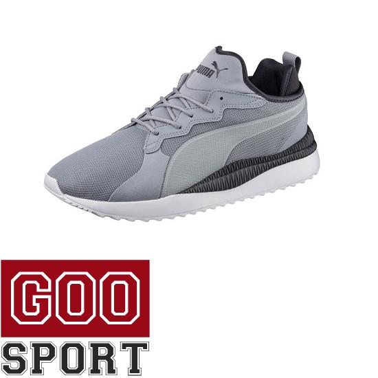 2dce4ac97d Puma Racer Next 363703 10 | Sport ruha és cipő webáruház - GOOSport