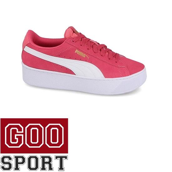 Sport | Márkás Cipő Webáruház Adidas, Nike, Puma Termékek