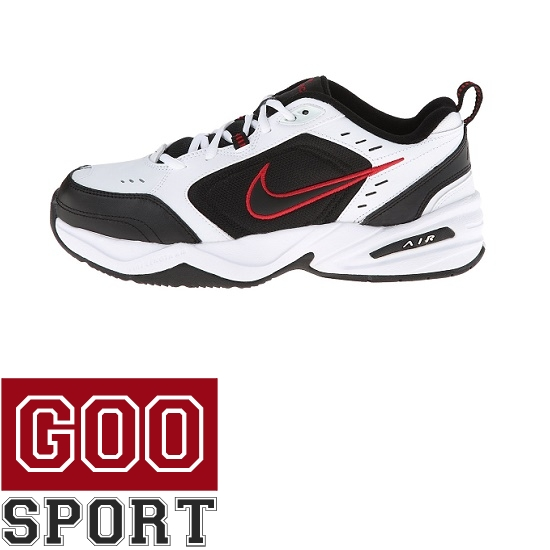 8c08b44a8534 Nike Air Monarch IV 415445-101 Nike férfi cipő | Sport ruha és cipő ...