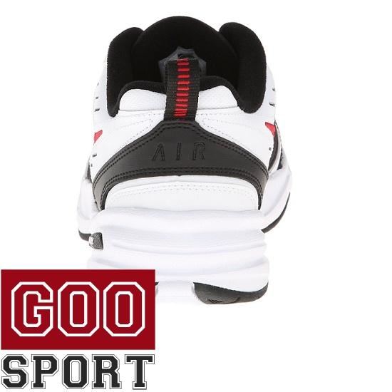 Nike Air Monarch IV 415445 101 Nike férfi cipő | Sport ruha