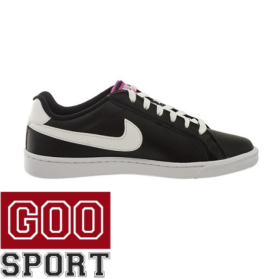 Nike W's Court Majestic 454256 017 | Sport ruha és cipő