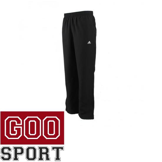 Adidas férfi melegítő alsó X12272 Adidas nadrág | Sport ruha