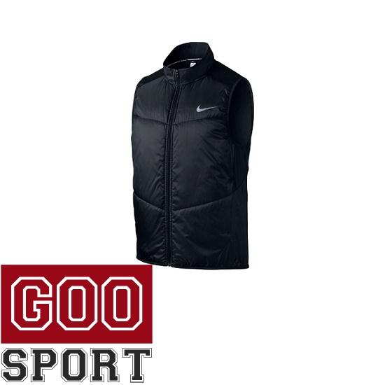 408d0722ca Nike férfi futómellény 689475-010 Nike mellény | Sport ruha és cipő ...