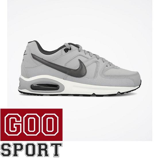 Adidas Sportcipő Akció Márkás Cipők Olcsón Webáruház