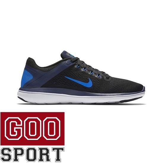 Nike Flex 2016 RN 830369 014 Nike férfi cipő   Sport ruha és