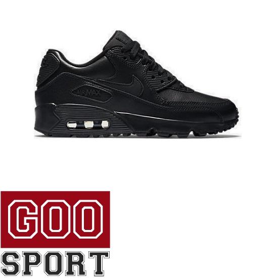 a0144b20fd Nike Air Max 90 LTR 833412-001 Nike női cipő   Sport ruha és cipő ...