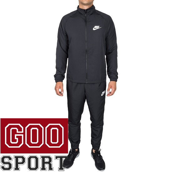Férfi Nike Melegítők webshop | ShopAlike.hu