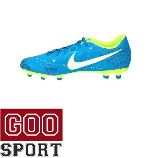 Nike Mercurial Vortex III. NJR. 921511 400 nike focicipő