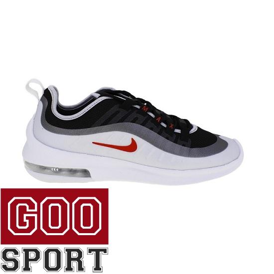 Nike Air Max Axis Premium AA2146 009 Nike férfi cipő