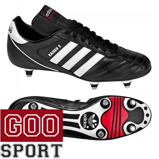 sale retailer really comfortable ever popular Adidas Kaiser 5 Cup 033200 adidas focicipő | Sport ruha és ...