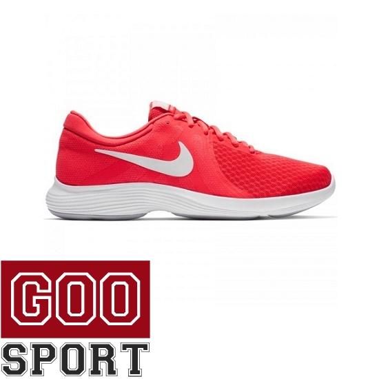 Nike W's Revolution 4 EU AJ3491 800 Nike női cipő | Sport