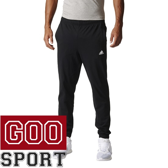 ca49cfe21f Adidas férfi melegítő alsó B47218 Adidas szabadidő nadrág | Sport ...