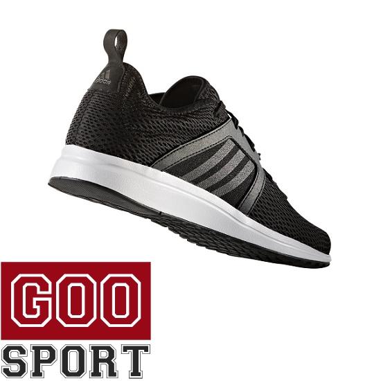 Adidas Durama W BA7394 Adidas női futócipő | Sport ruha és