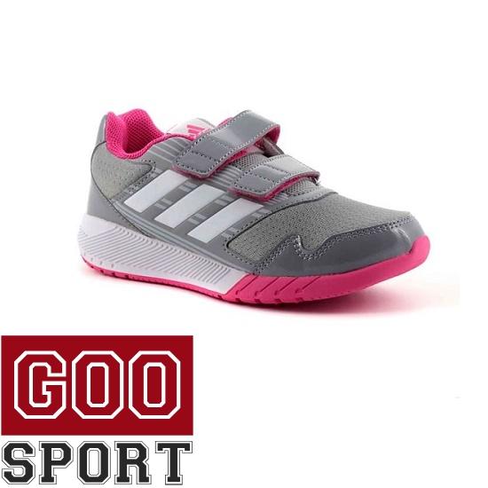 Adidas Alta Run CF K BA7917 Adidas gyerek cipőfutó cipő