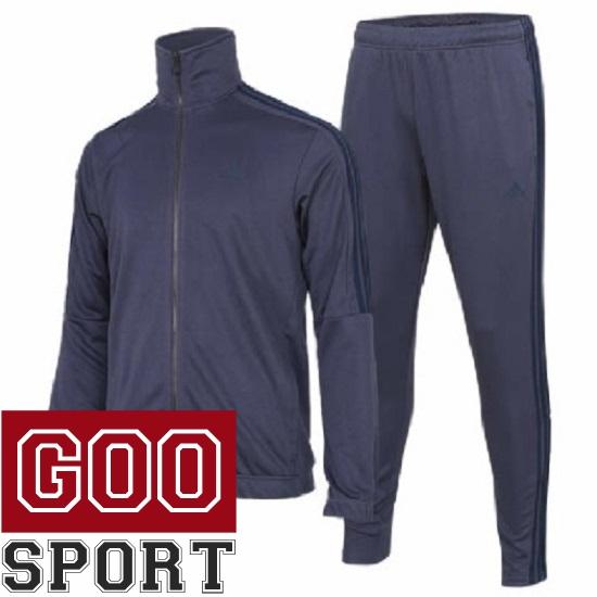 adidas BQ3857 TIRO TS: : Sport & Freizeit