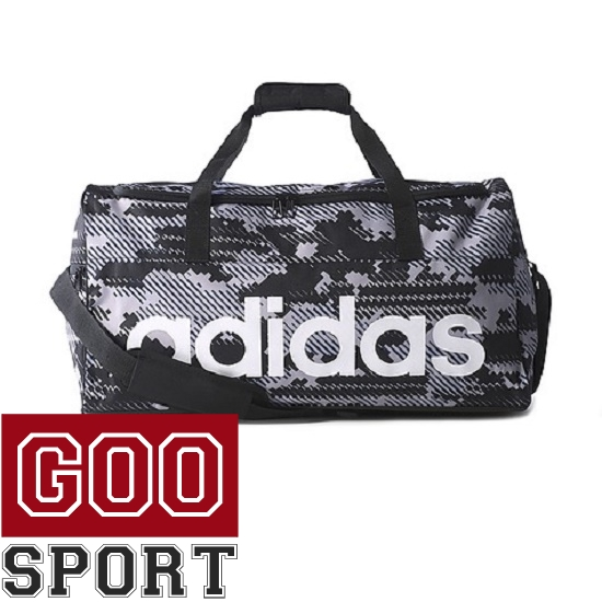 4cbdc7b41db4 Adidas utazótáska BR5126 Adidas táska | Sport ruha és cipő webáruház ...