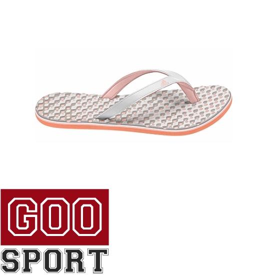 e5a75ec393 Adidas Eezay Dots W. BY2452 Adidas női papucs | Sport ruha és cipő ...