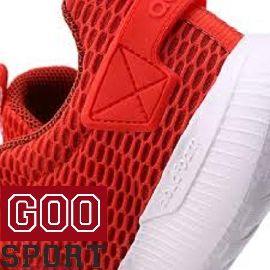 Adidas CF Lite Racer DB 1283 Férfi futó cipő | Sport ruha és