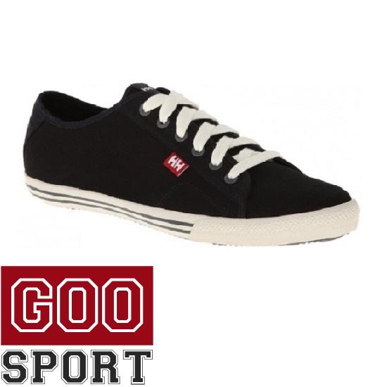 Helly Hansen termékek | Sport ruha és cipő webáruház GOOSport