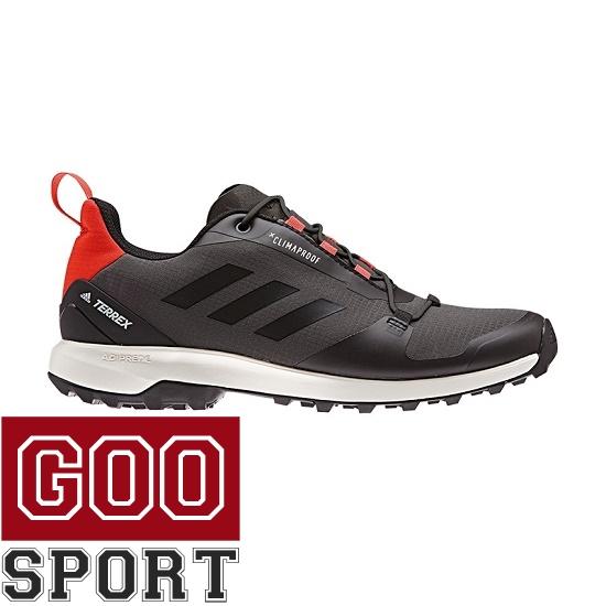 Adidas Téli Cipő Akció : Adidas Férfi Cipő Rendelés Online