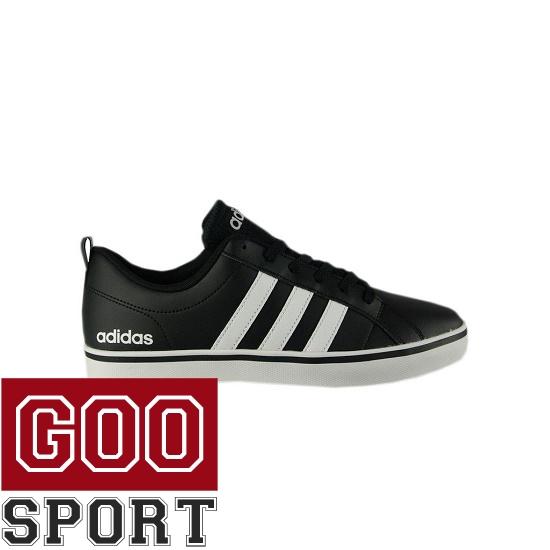 puma vs adidas cipő