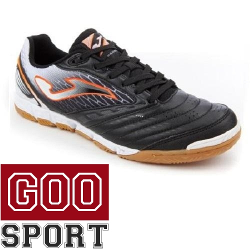 2181d4c5eb Joma Sala Leader 501 teremcipő, futsal cipő   Sport ruha és cipő ...