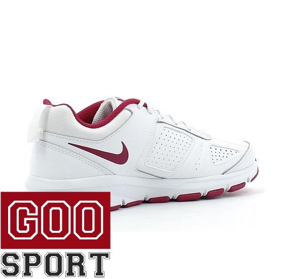 Női Cipő Nike T Lite XI Training Shoe Női Edző cipő 616696