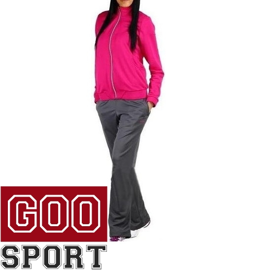 9ce29d57bd Reebok tréningruha X17341 Reebok női szabadidőruha | Sport ruha és ...