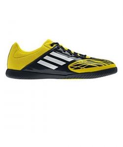 Férfi Férfi cipő   Sport ruha és cipő webáruház GOOSport