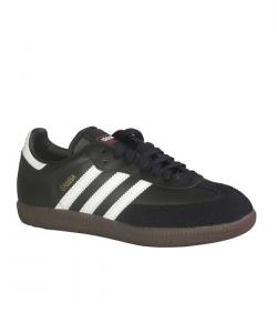 Férfi Férfi cipő Férfi foci cipő, terem cipő   Sport