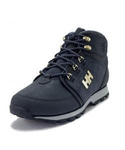 Helly Hansen termékek   Sport ruha és cipő webáruház GOOSport