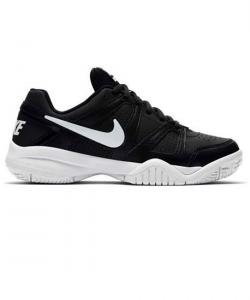e51a7569b9 Női - Női cipő - Női tenisz cipő   Sport ruha és cipő webáruház ...