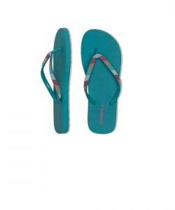 d9b9a259d44a O'Neill termékek | Sport ruha és cipő webáruház - GOOSport