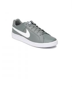 Nike termékek | Sport ruha és cipő webáruház GOOSport
