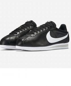 a95ecf8b09 Sport ruha és cipő webáruház - GOOSport | Adidas, Nike és egyéb ...