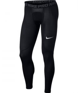 b6e18dd80 Férfi - Férfi ruházat - Férfi nadrág   Sport ruha és cipő webáruház ...
