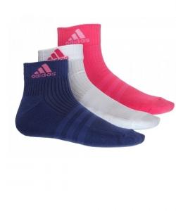 Gyerek termékek | Sport ruha és cipő webáruház GOOSport