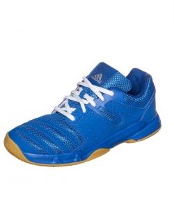 b5ff136bcbb9 Gyerek - Gyerek cipő - Gyerek kézilabda cipő, indoor cipő. Adidas Court  Stabil ...