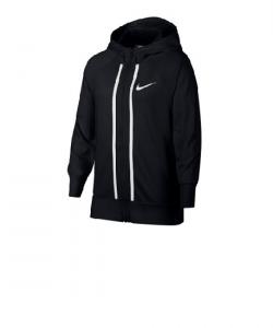 0294e2933b Gyerek - Gyerek ruházat - Gyerek pulóver, felső ruházat | Sport ruha ...