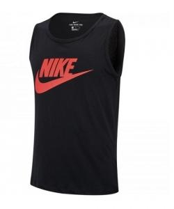 8c0bebbb69f6 Nike termékek | Sport ruha és cipő webáruház - GOOSport