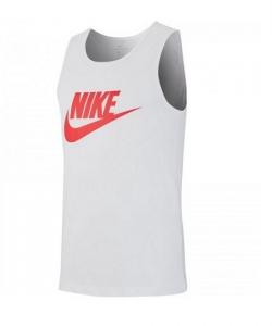 77ef79a73d90 Nike termékek   Sport ruha és cipő webáruház - GOOSport