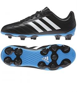 Gyerek Gyerek cipő Gyerek foci cipő, terem cipő | Sport