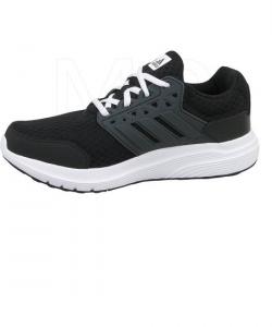 Adidas termékek | Sport ruha és cipő webáruház GOOSport