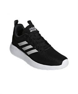 81ae50cb8651 Adidas Lite Racer CLN K BB7051 Adidas női/gyerek cipő